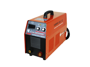 Inverter Arc Welder ARC/ZX7 Series